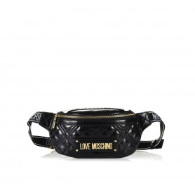 Borsa Love Moschino JC4005PP1ALA Nero - 0000 Nero