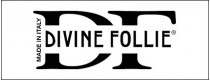 Divine Follie